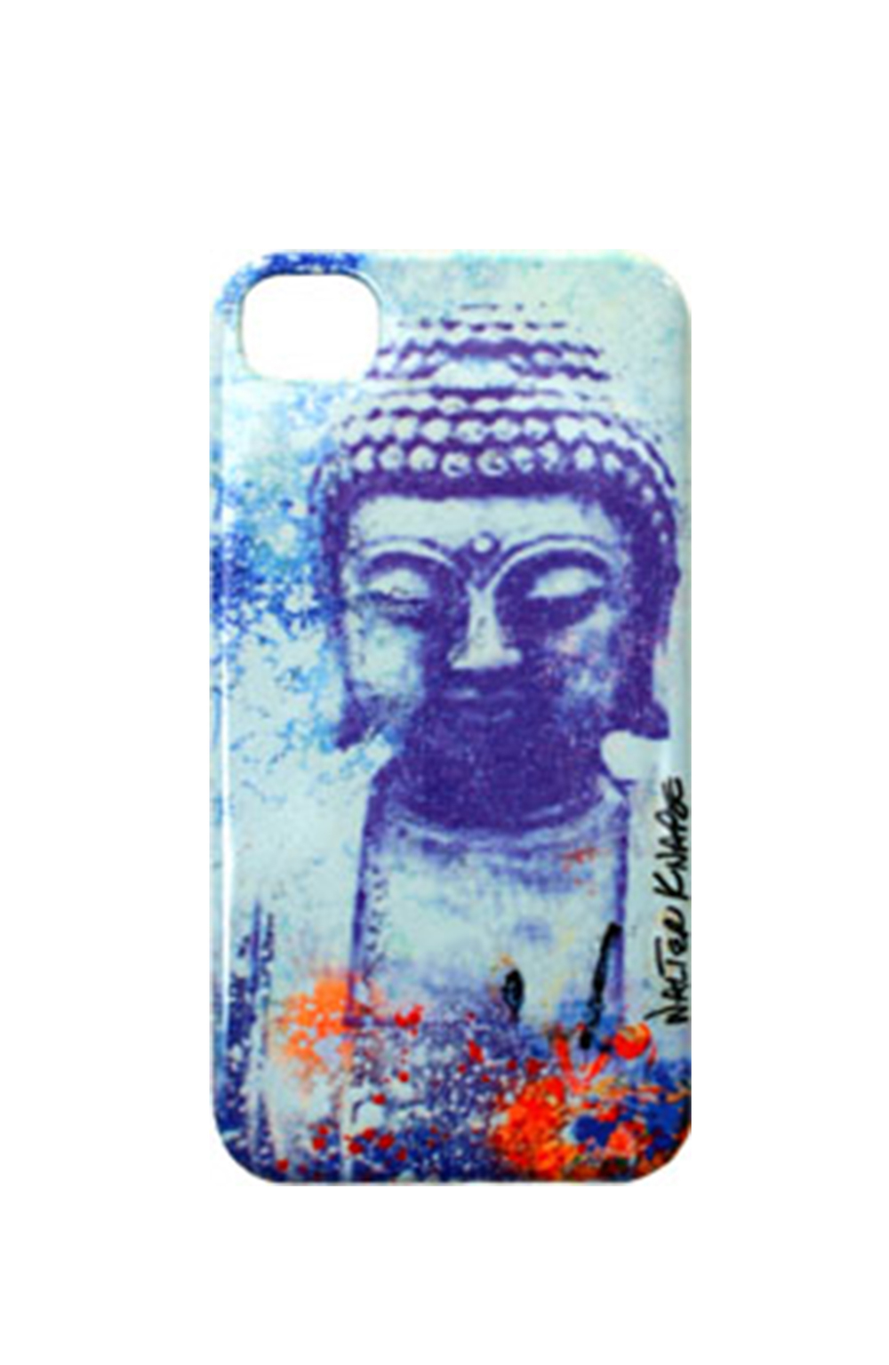 IPhone-csae-lrg-Buddha.jpg