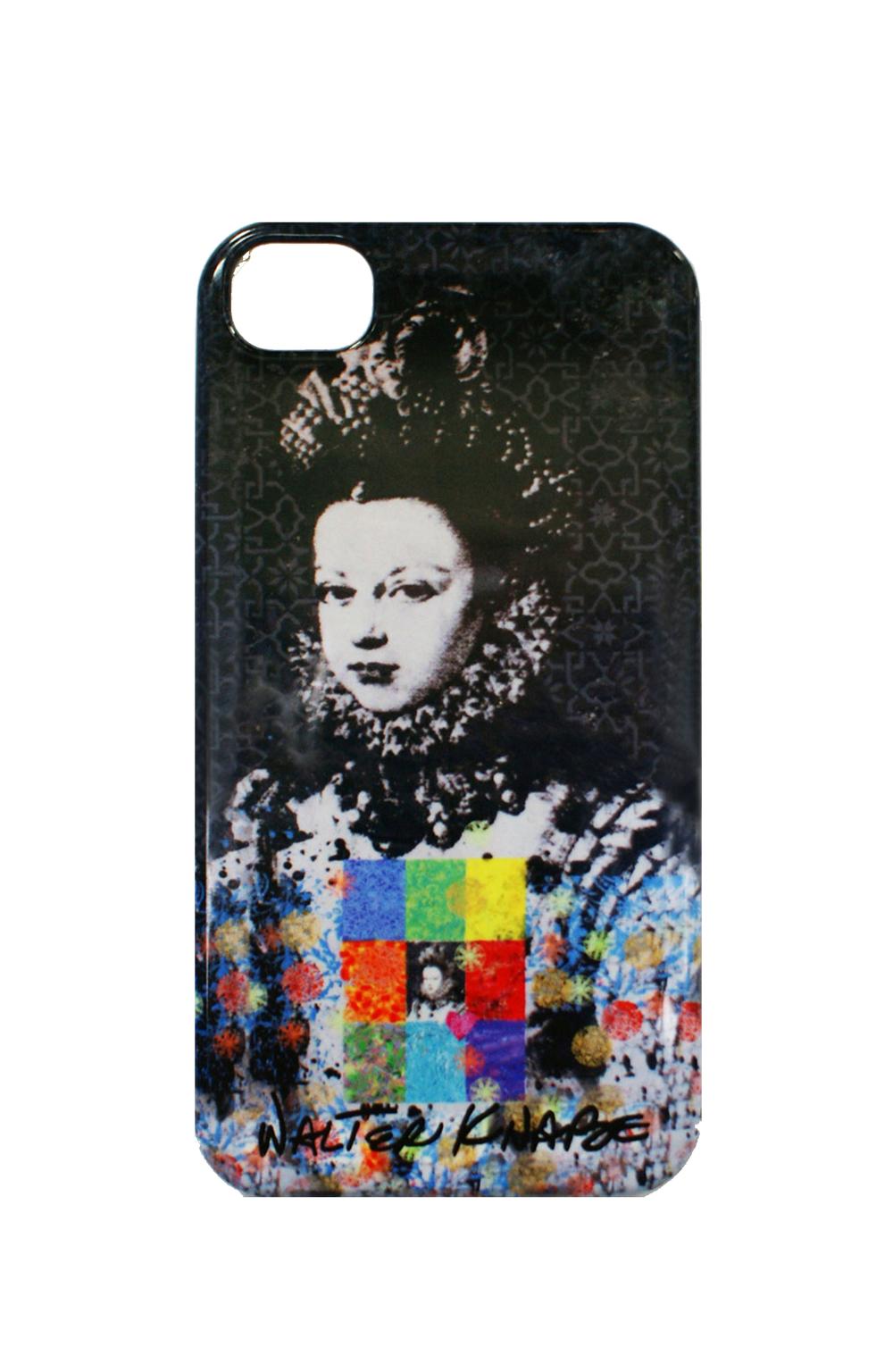 Isbella-phone-case.jpg