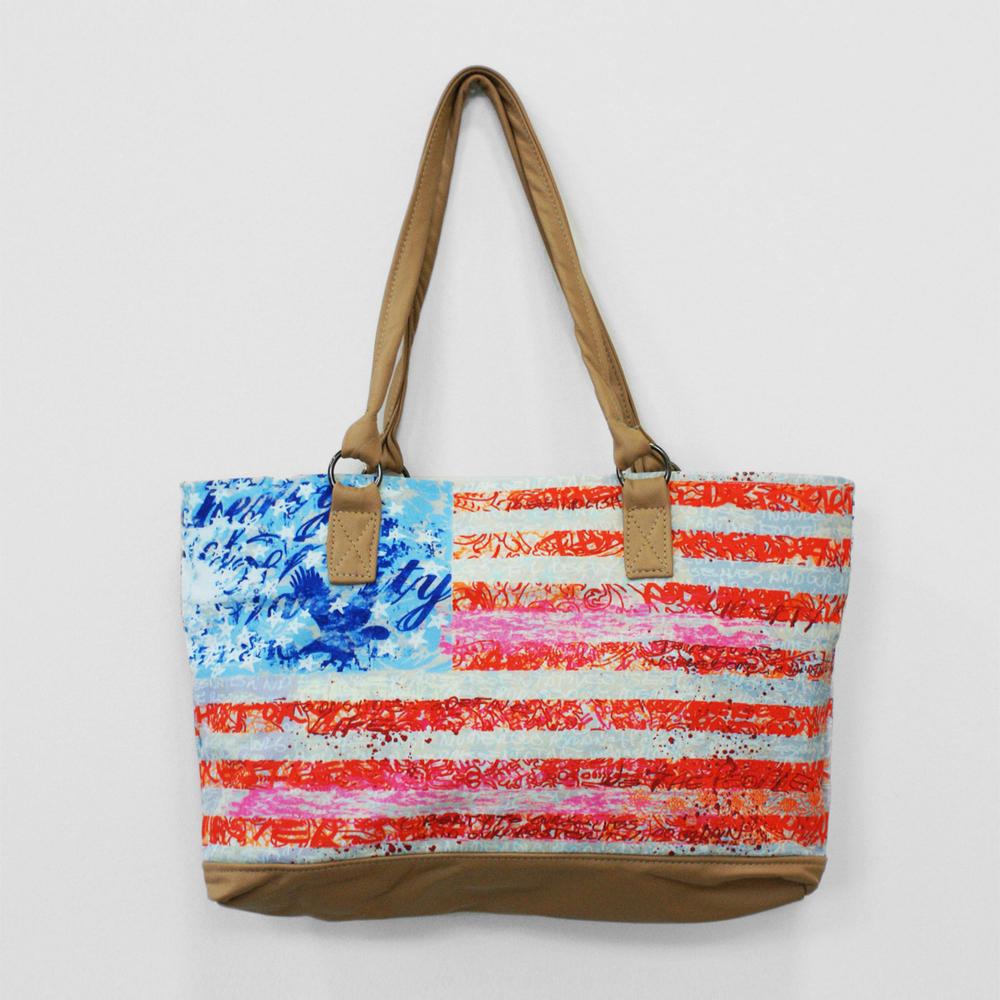 flag-handbag.jpg