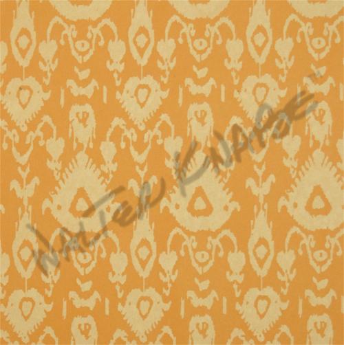 Tangier - Orange