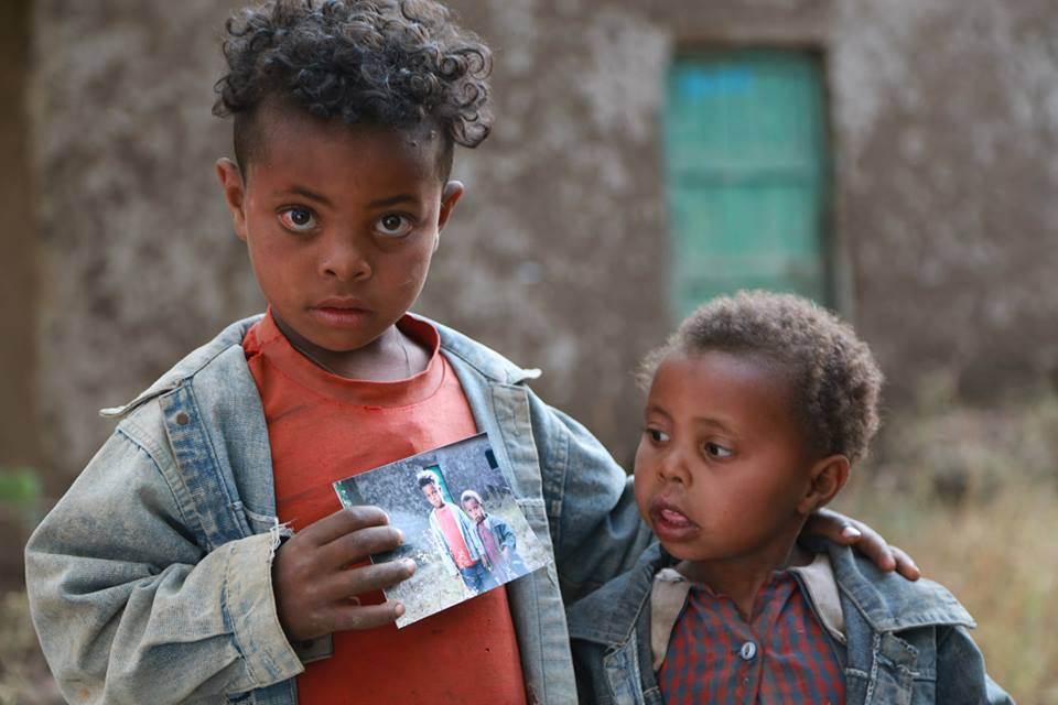 The Photo Project - Ethiopia 02.jpg
