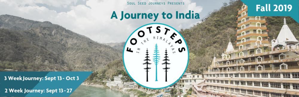 Footsteps Web Banner (1).png