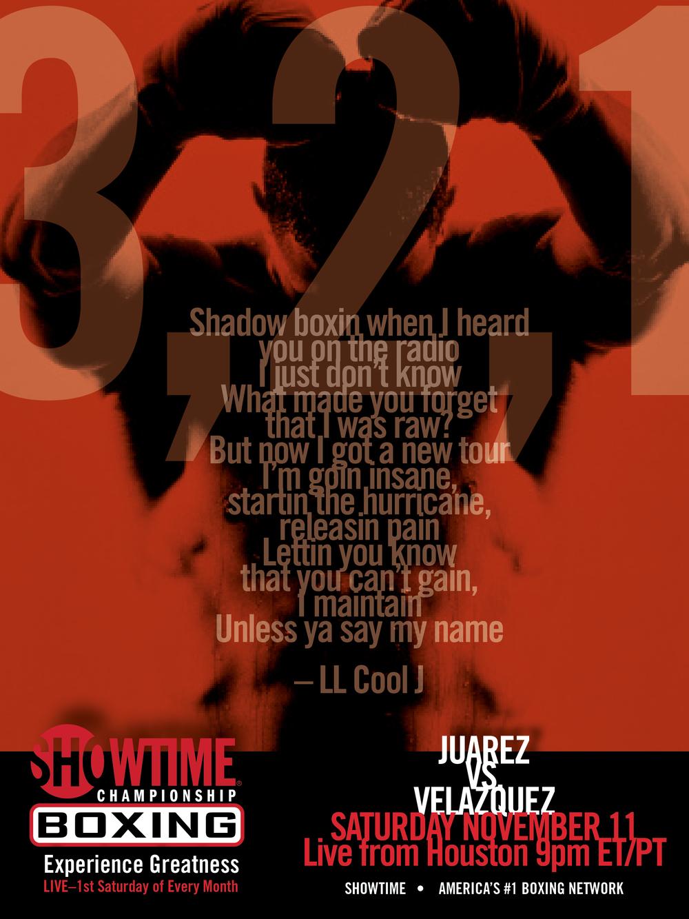 ShowtimeBoxing11.07.jpg
