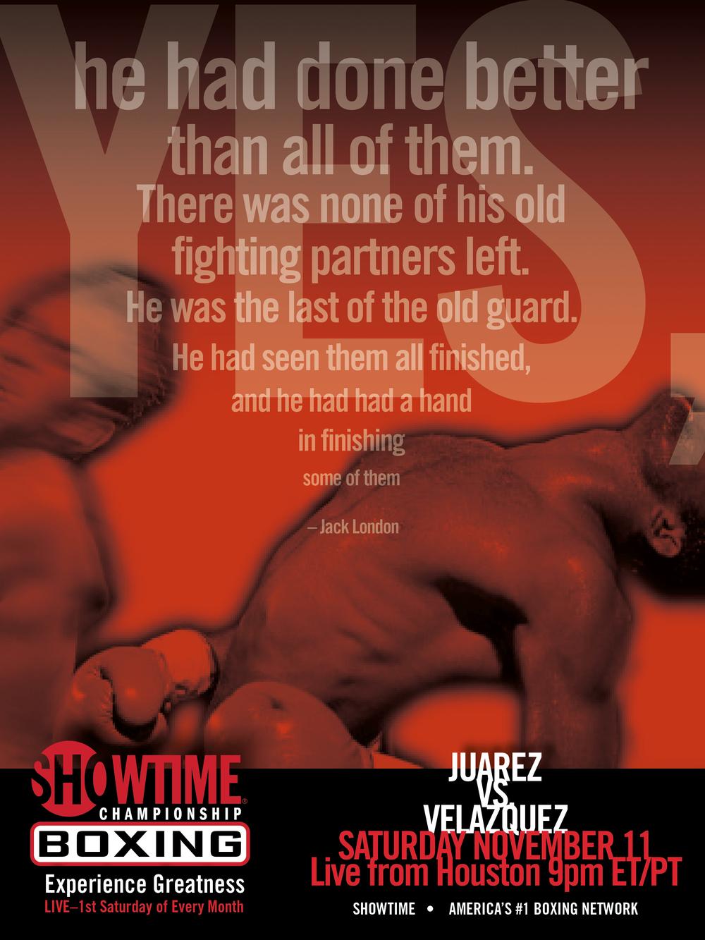 ShowtimeBoxing11.072.jpg
