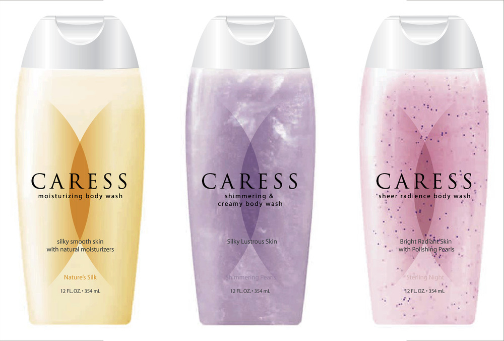 Caress Bottles 1.jpg