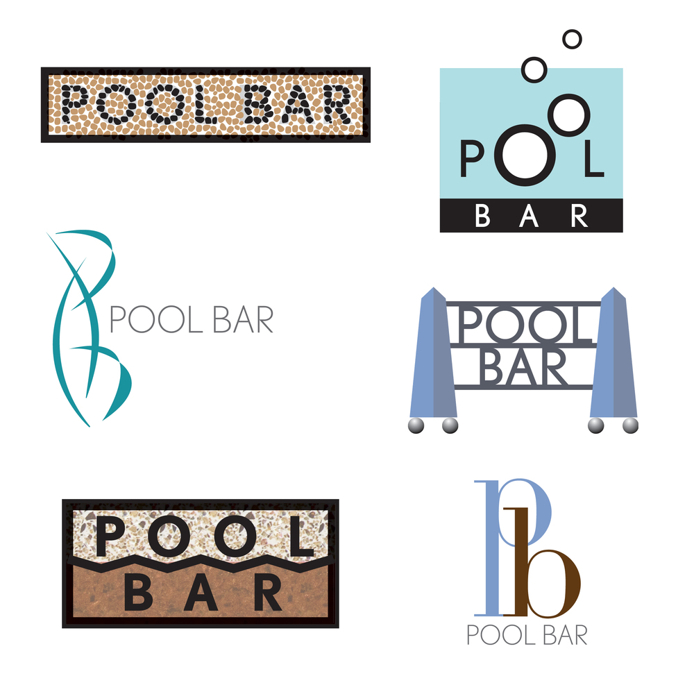 Pool Bar_nt.jpg