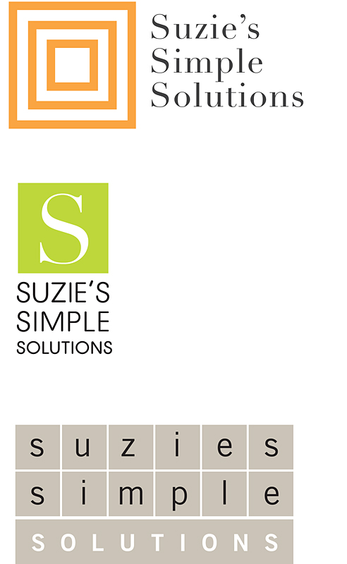 Suzies Simple Solutions Logos.jpg
