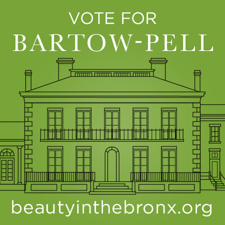 Vote_Bartow-Pell_Select.jpg