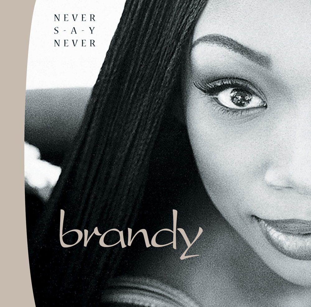 Brandy Final Cover Phtp__ copy.jpg