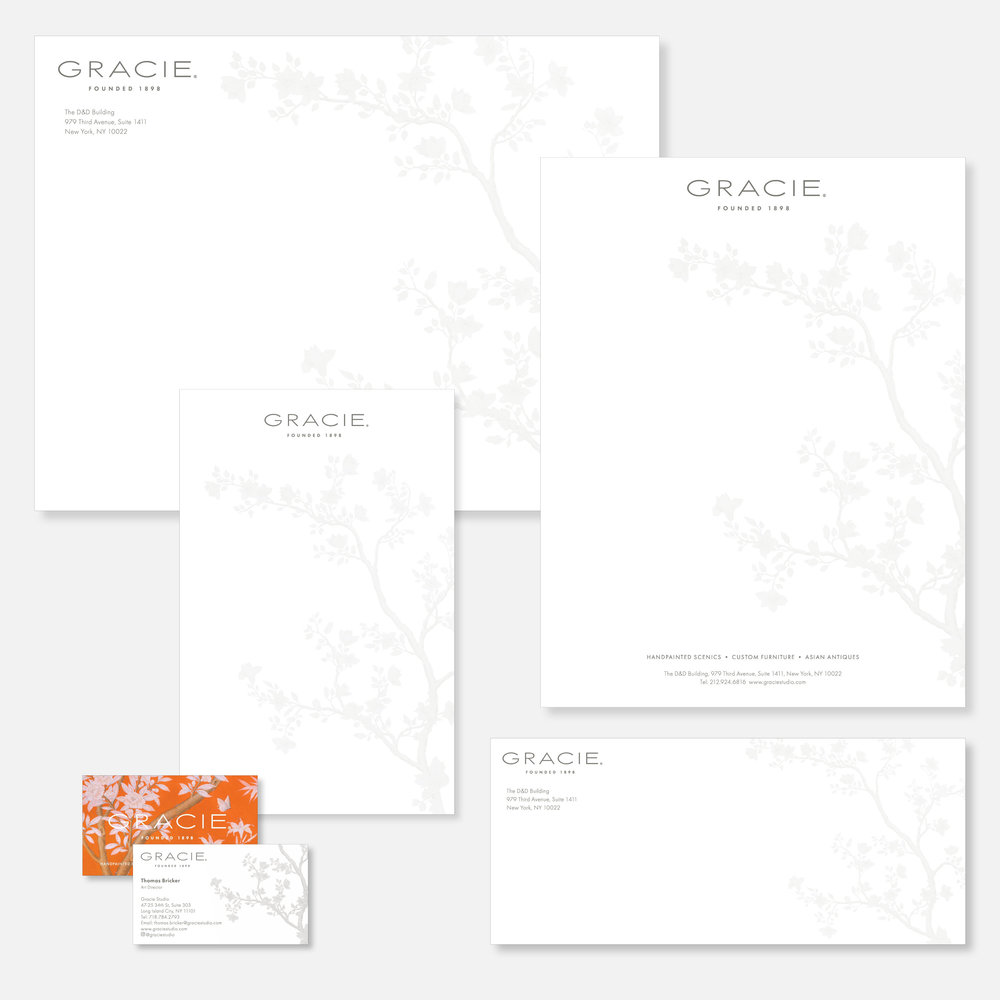 Gracie Stationery Comps.jpg