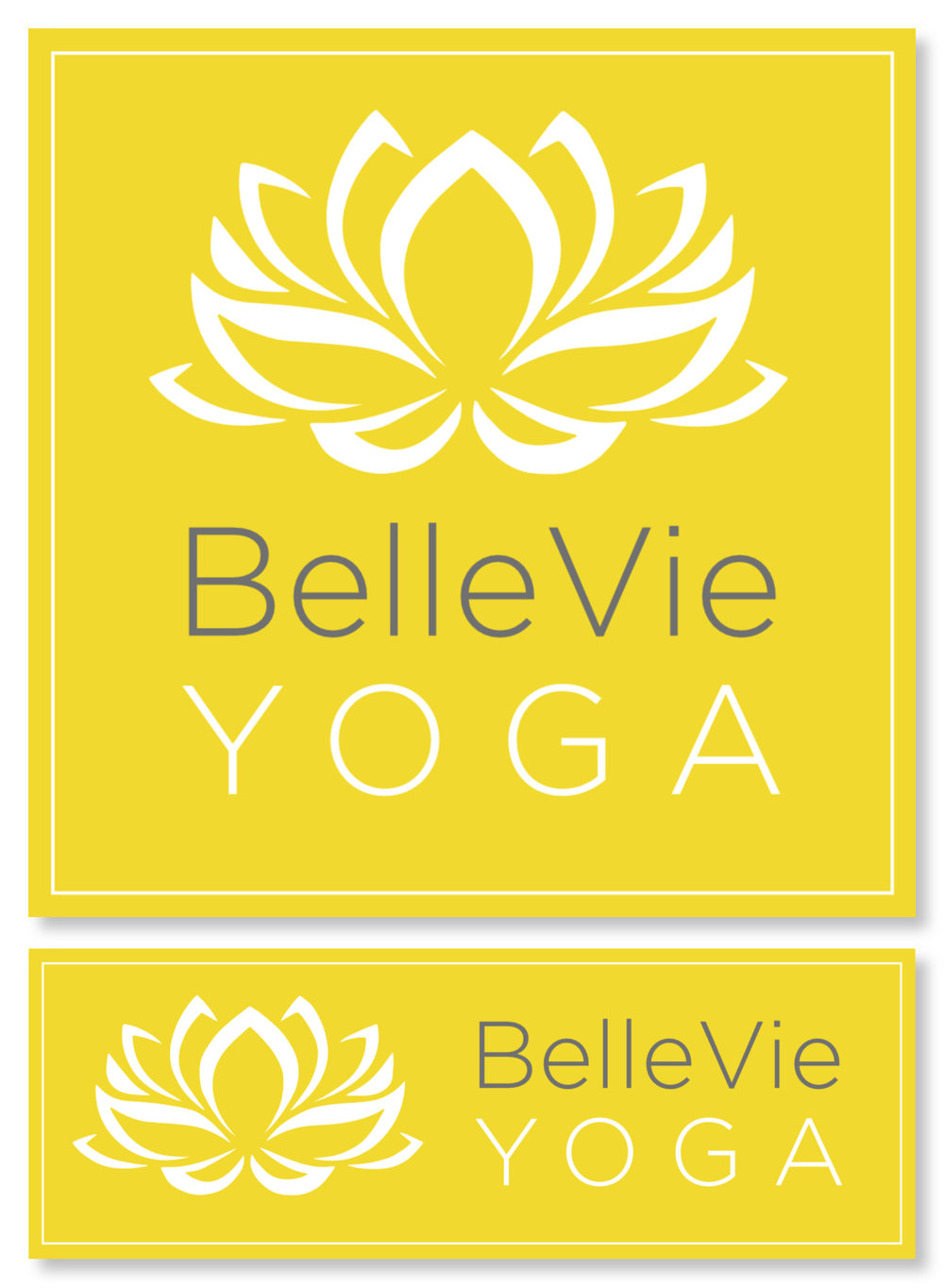 BelleVie Yoga Center_Selects_5 Comp.jpg