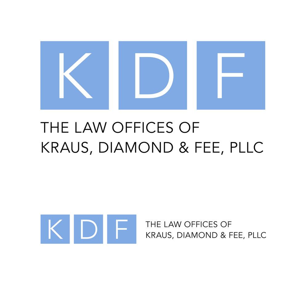 KDF Logo_Select_rgb_OT.jpg