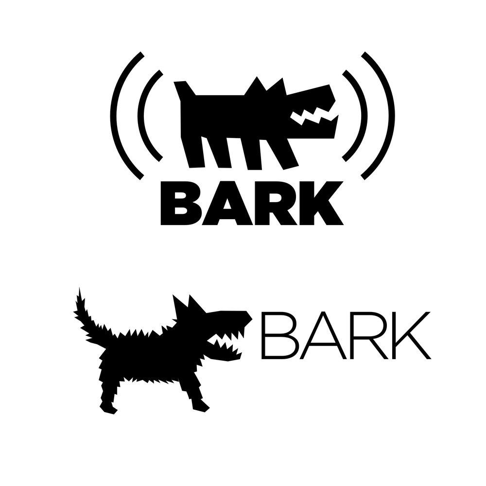Bark Logos_1.jpg