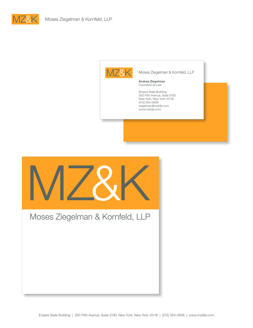 MZ&K Stationery Comp.jpg