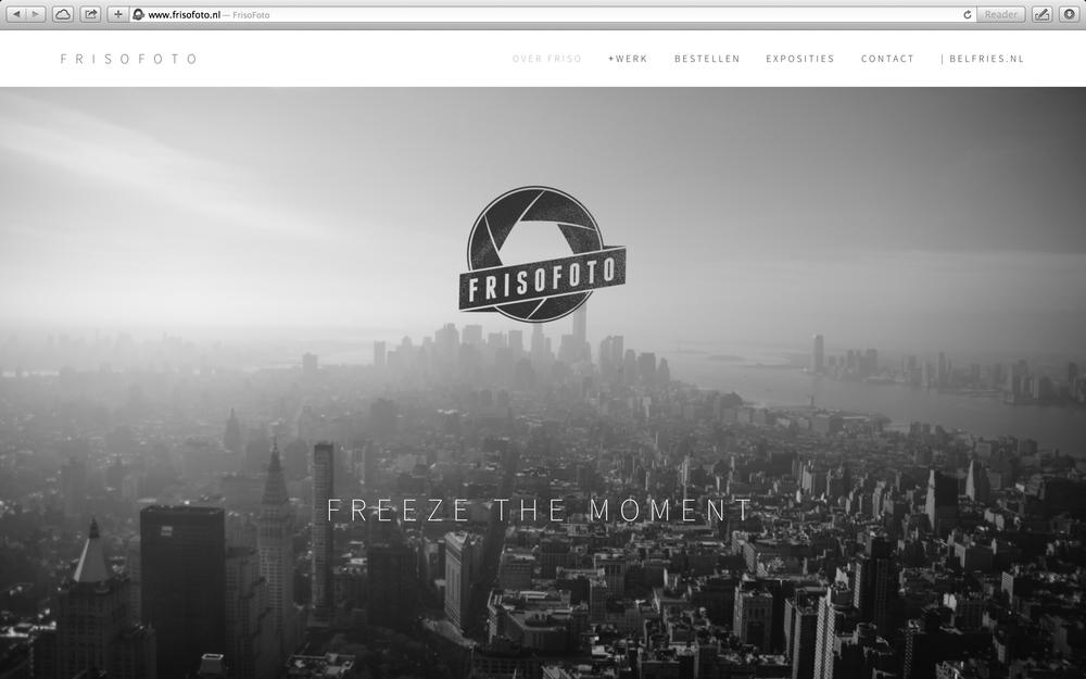 FrisoFoto  [link]
