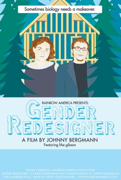 gender redesigner.jpg