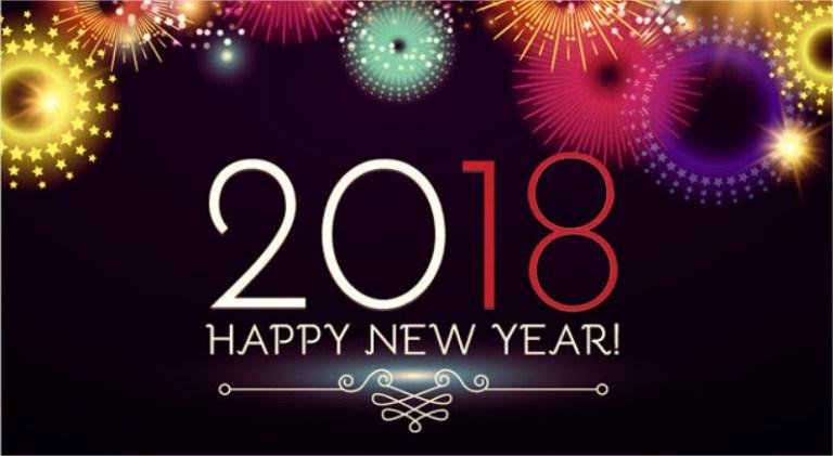 new-year-1.jpg