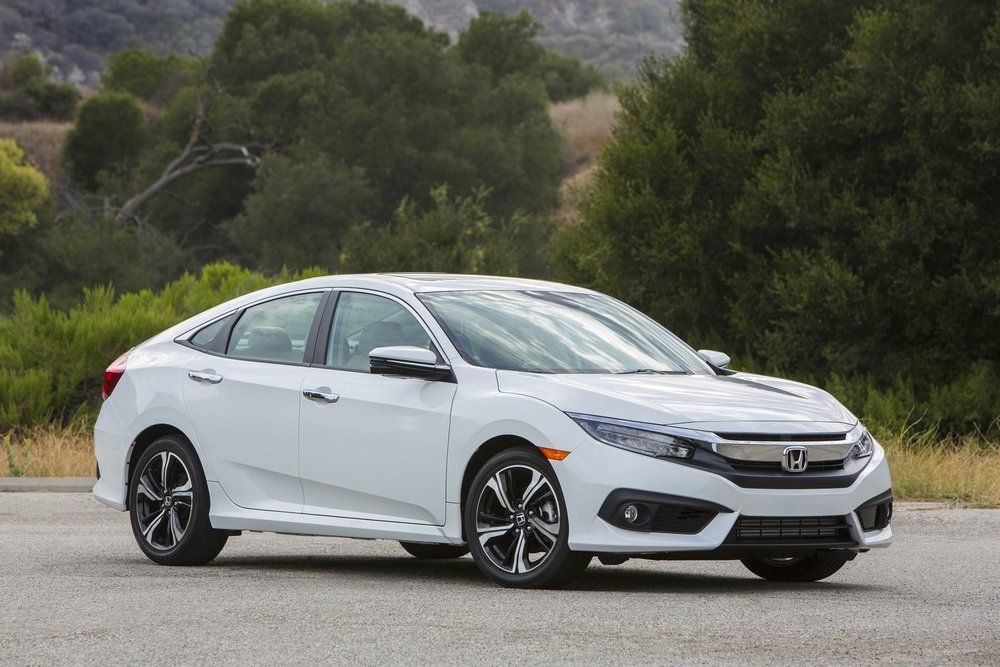2017-honda-civic-1-5l-turbo-sedan-review-spy-shoot-2040-x-1360.jpg
