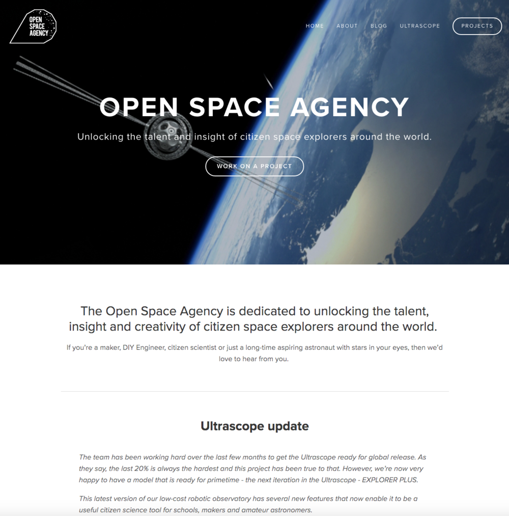 Bedford-openspaceagency.png