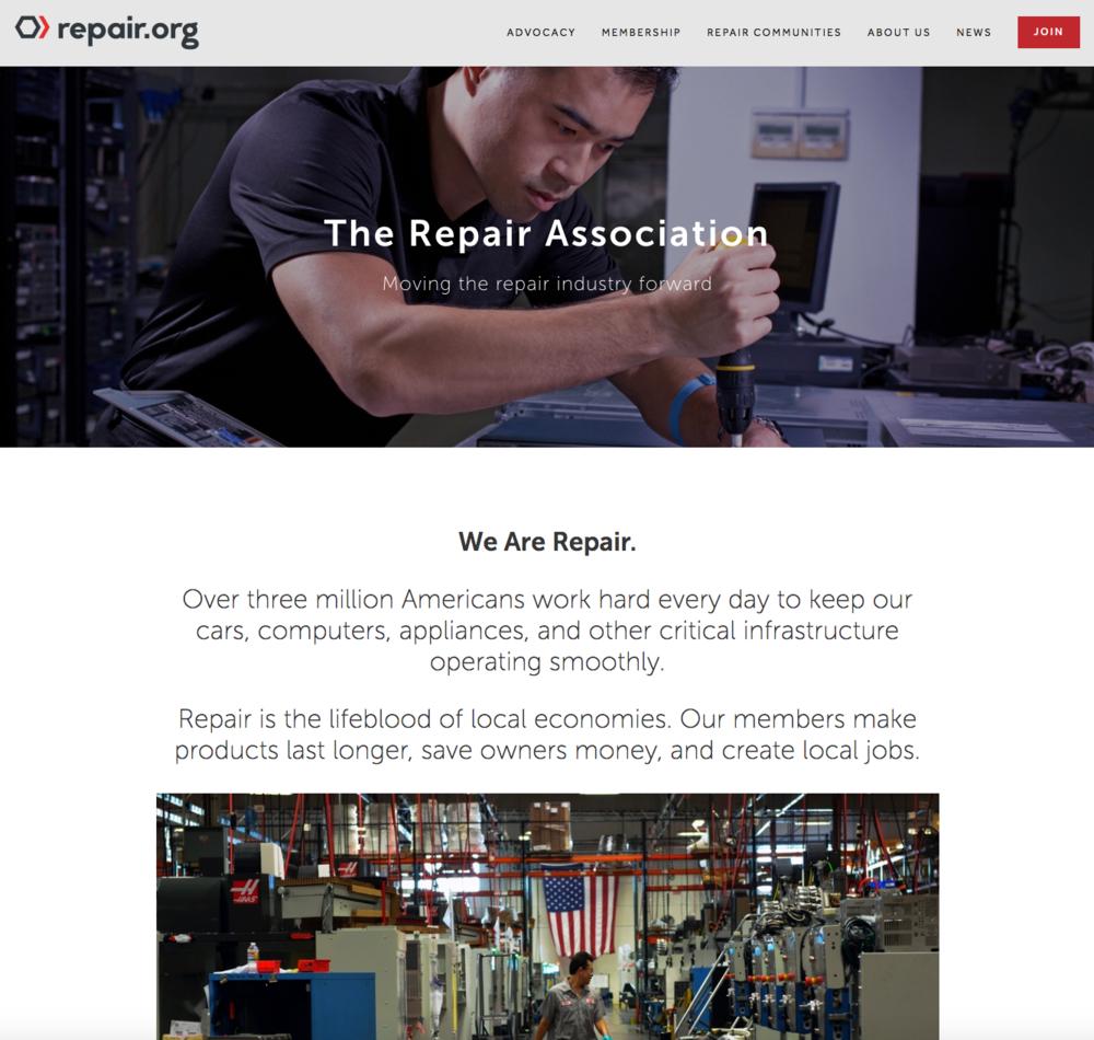 Bedford-RepairOrg.png