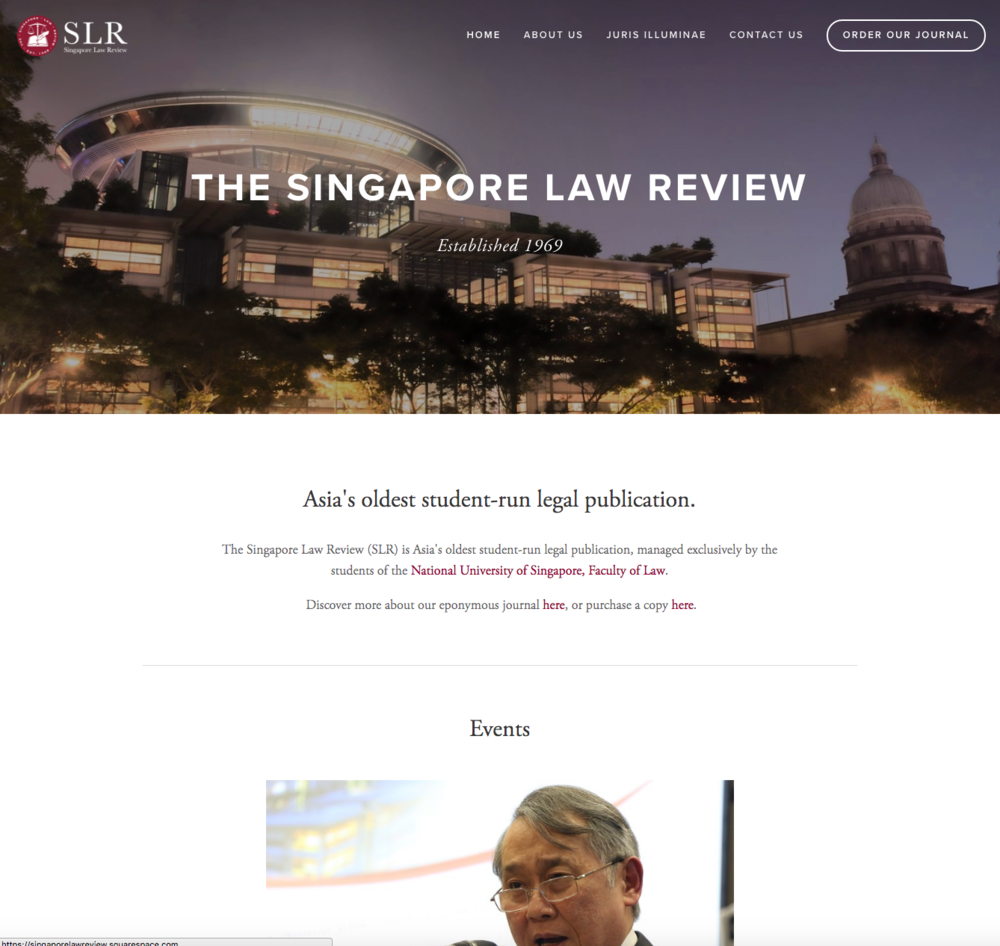 Bedford-SingaporeLawReview.png