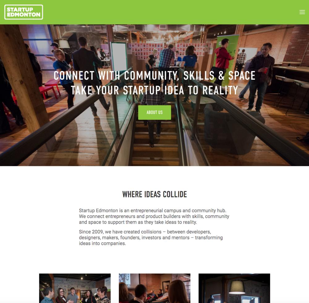 Bedford-StartupEdmonton.png