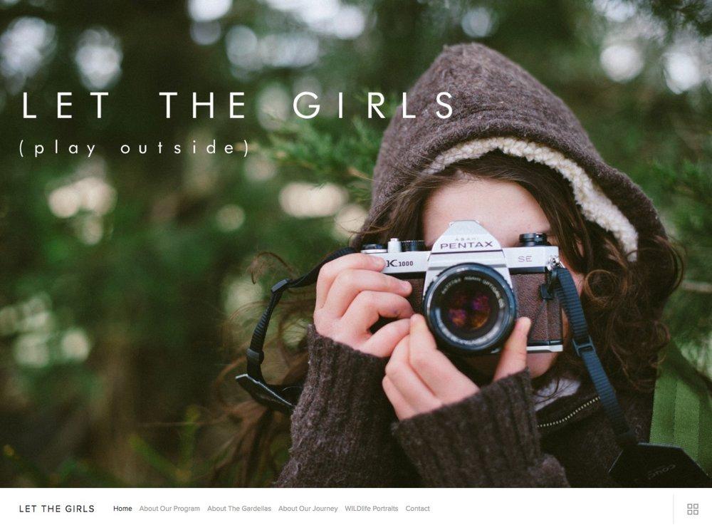 Momentum-letthegirls.jpg