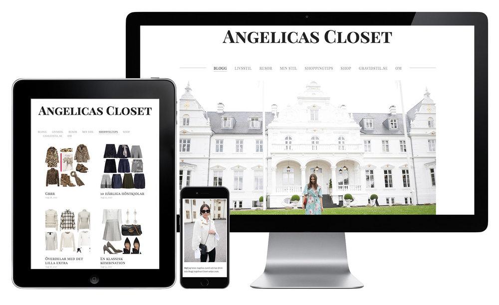 Angelicas-Closet-Responsive.jpg