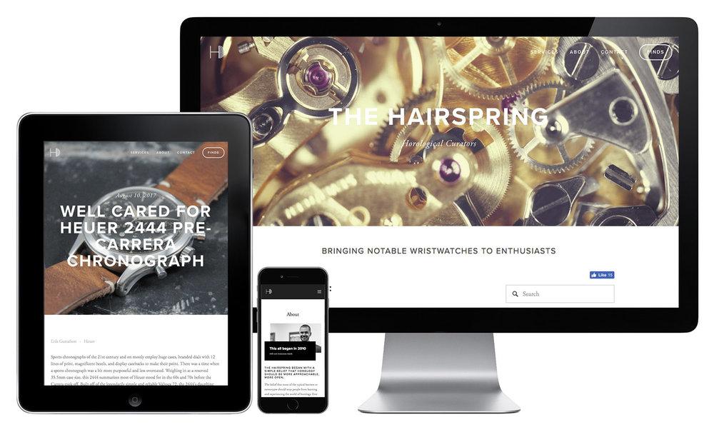 The-Hairspring-Responsive.jpg