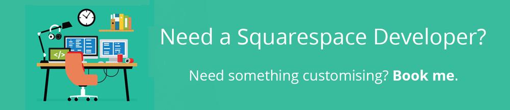 Squarespace-developer.png