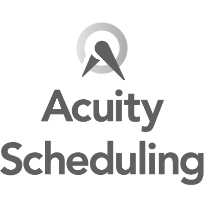 acuity-777-399.png