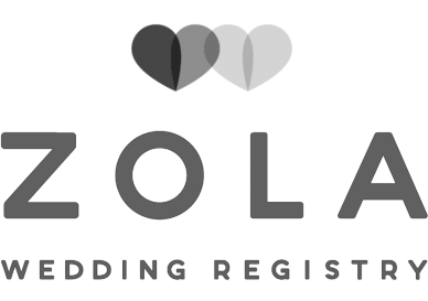 Zola-777-388.png