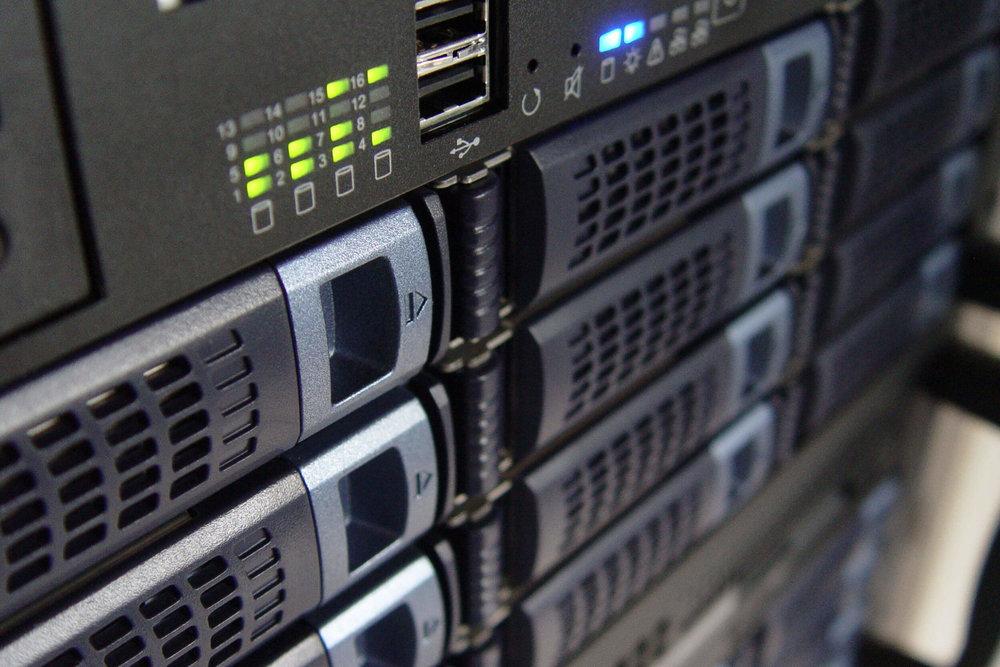 server-hosting-tny.jpg