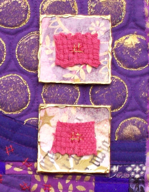 purple-mini-quilt-detail.jpg
