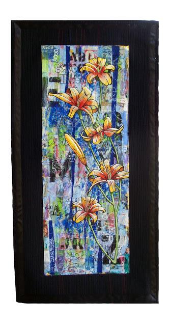 Graffiti-lilies.jpg