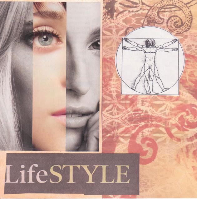 Lifestyle+web.jpg
