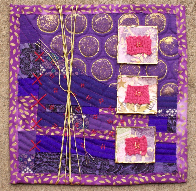 purple-mini-quilt.jpg