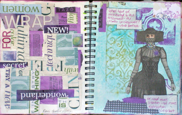 aqua-violet-word-collage-we.jpg