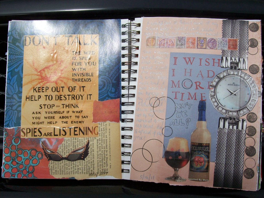journal pages 010.JPG