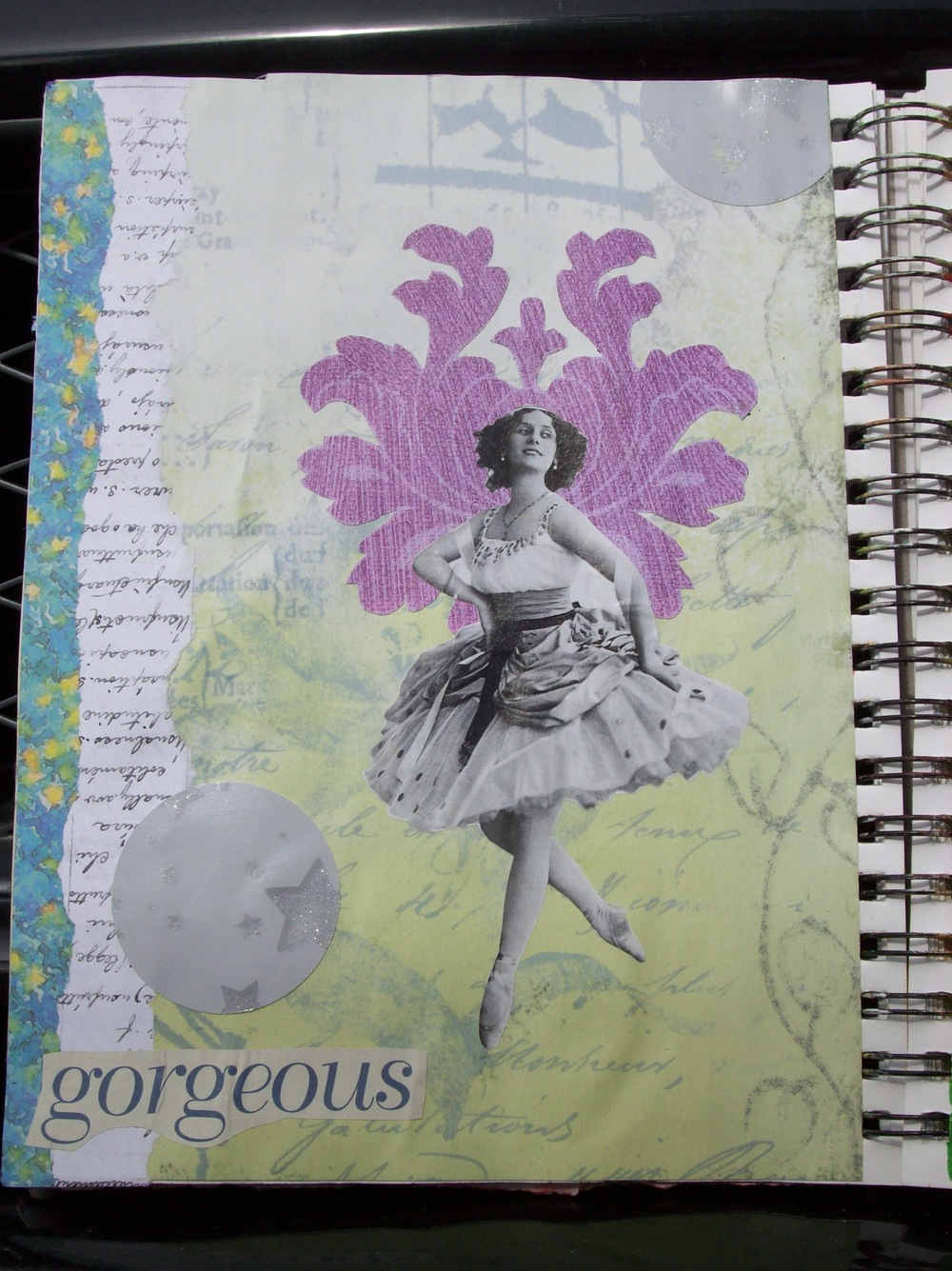 journal pages 012.JPG