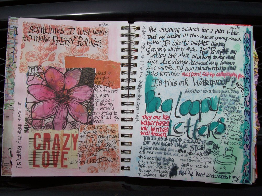journal pages 014.JPG