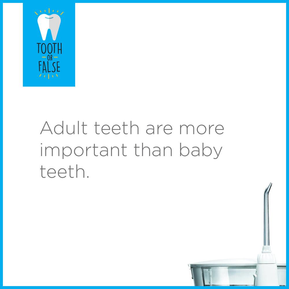 instagram-_0022_adult-teeth-3.jpg