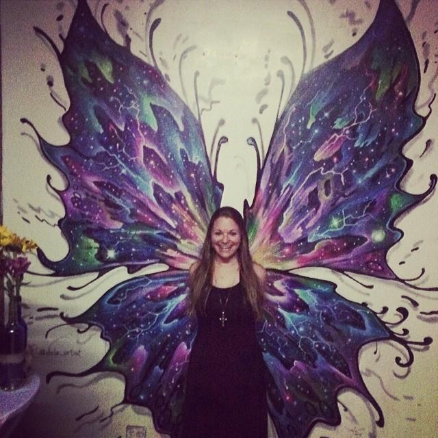 butterfly b.jpg