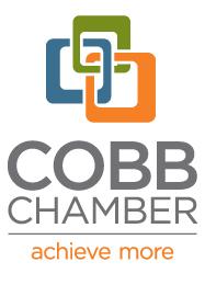 cobb_logo.jpg