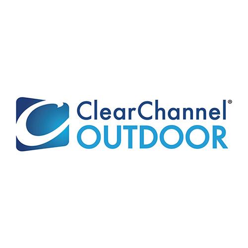 Clear-Channel-Outdoor-logo.jpg