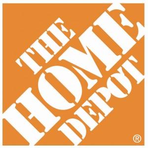 Home-Depot-logo-process-300x300.jpg