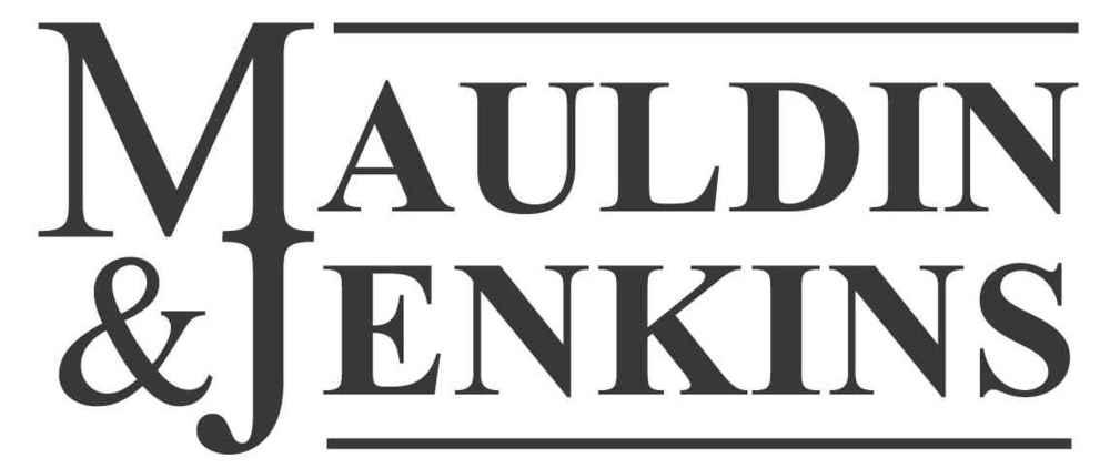 Mauldin & Jenkins, LLC (2).jpg