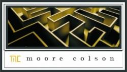 Moore-Colson-e1394475137747.jpg