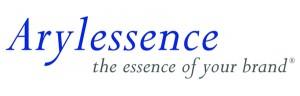 Arylessence-300x96.jpg