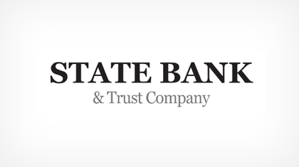 State bank and trust.png